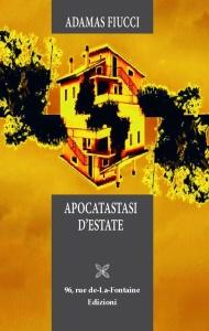 APOCATASTASI_PROP2-001